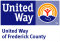 United Way Frederick