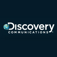 discovery_communications_x200