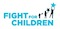 FightForChildren2010LOGO