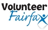 volunteerffx
