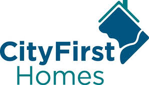 City First Homes