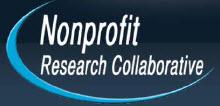 NonprofitResearchCollaborative