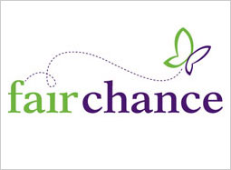 fairchance 2