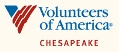 VOA-Chesapeake