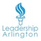 leadershiparlington