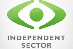 IndependentSector