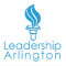 Leadership Arlington