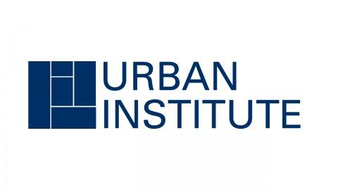 Urban_Institute-LOGO