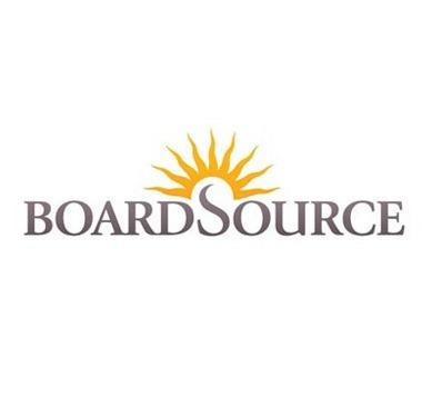 boardsource 2